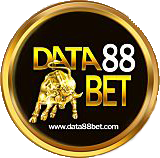 logo DATA88BET